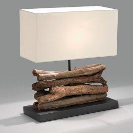 Stolna lampa Sahai