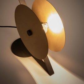 Stolna lampa Namine