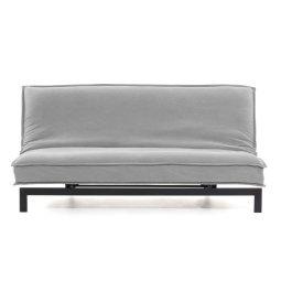 Sofa Eveline Grey