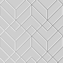 Tapeta Lonsanges Filaires Grey/Silver