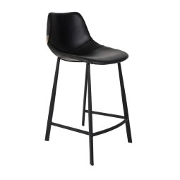 Polubarska stolica Franky Black