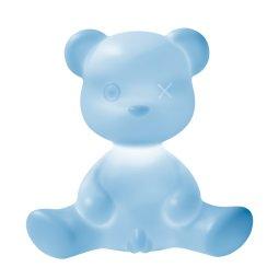 Stolna lampa Teddy Boy Light Blue