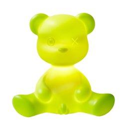 Stolna lampa Teddy Boy Light Green