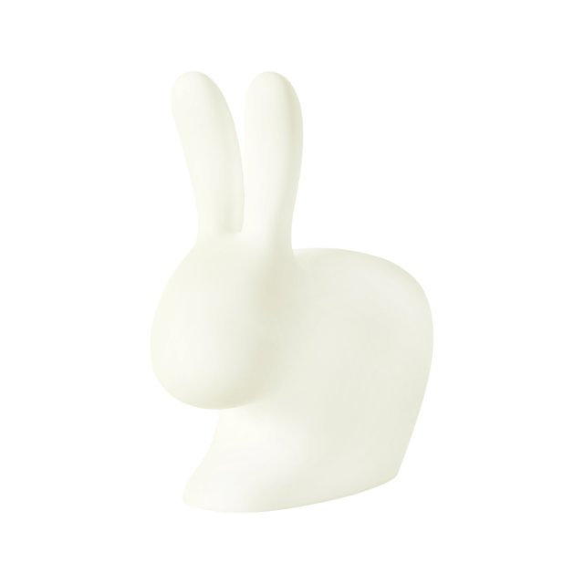 Podna lampa Rabbit RGB S