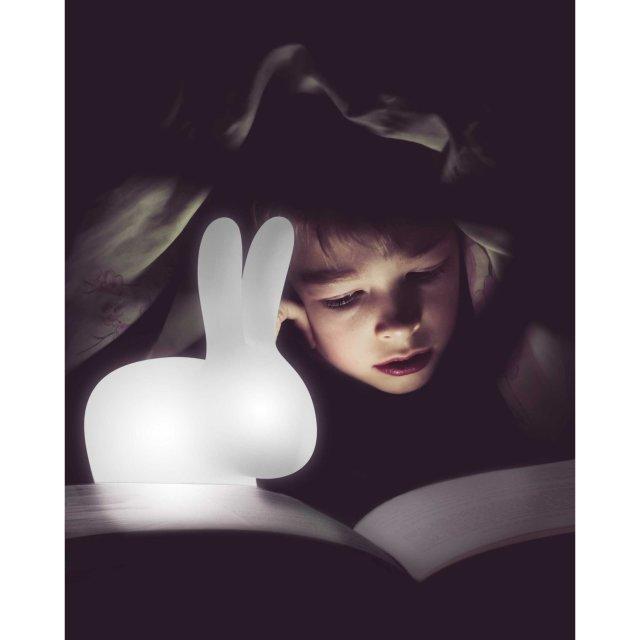 Stolna lampa Rabbit RGB XS