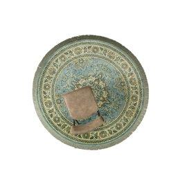 Tepih Bodega 175' cm Green