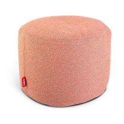 Tabure Point Deluxe Weave Orange