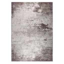 Tepih Caruso 200x300 cm DistressedBrown