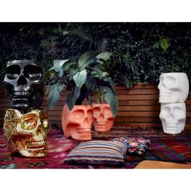 Stolčić Mexico Terracotta