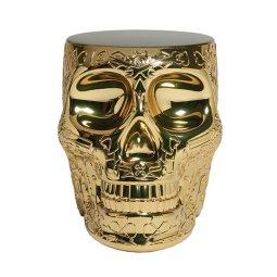 Stolčić Mexico Metal Gold