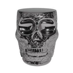 Stolčić Mexico Metal Titanium