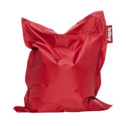 Vreća za sjedenje Original Junior Red