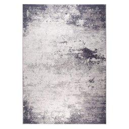 Tepih Caruso 200x300 cm Distressed Blue