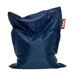 Vreća za sjedenje Original Junior Blue