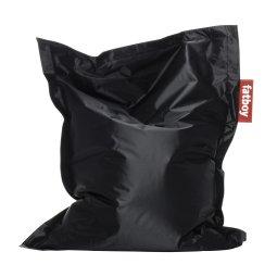 Vreća za sjedenje Original Junior Black