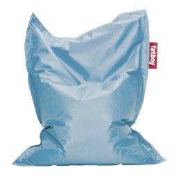 Vreća za sjedenje Original Junior Ice Blue