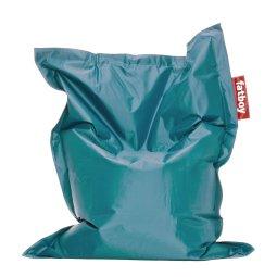 Vreća za sjedenje Original Junior Turquoise