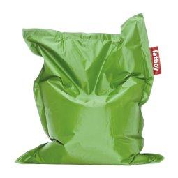 Vreća za sjedenje Original Junior Grass Green
