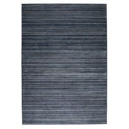Tepih Keklapis 170x240 cm Blue