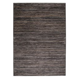 Tepih Keklapis 170x240 cm Grey