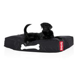 Jastuk za pse Big Doggielounge Black