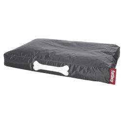 Jastuk za pse Big Doggielounge Dark Grey