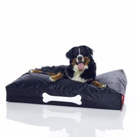Jastuk za pse Big Doggielounge Blue