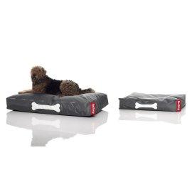 Jastuk za pse Small Doggielounge Dark Grey