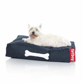 Jastuk za pse Small Doggielounge Blue