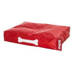Jastuk za pse Small Doggielounge Red