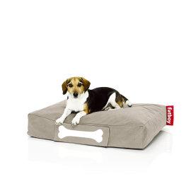 Jastuk za pse Small Doggielounge Stonewashed Sand