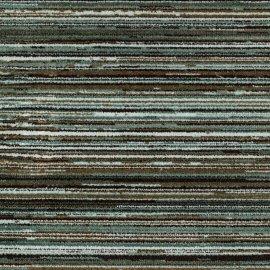 Tepih Keklapis 200x300 cm Green