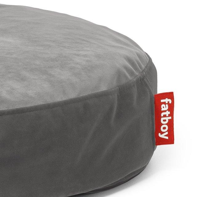 Jastuk za pse Doggielounge Velvet Taupe