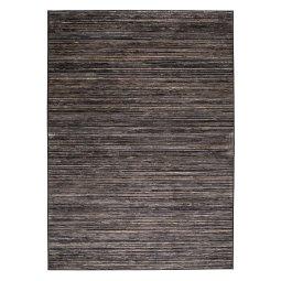 Tepih Keklapis 200x300 cm Grey