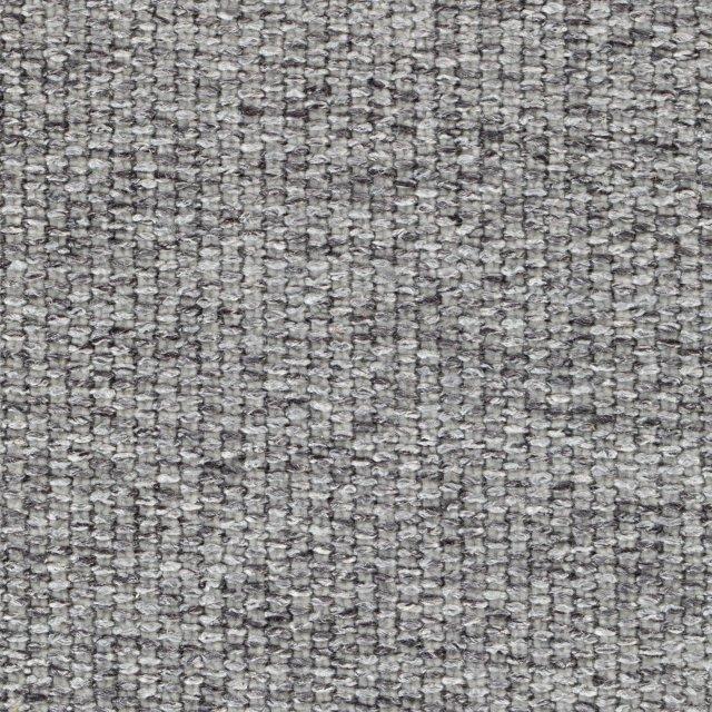 Polubarska stolica Spike Grey