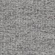 Polubarska stolica Spike Natural/Grey
