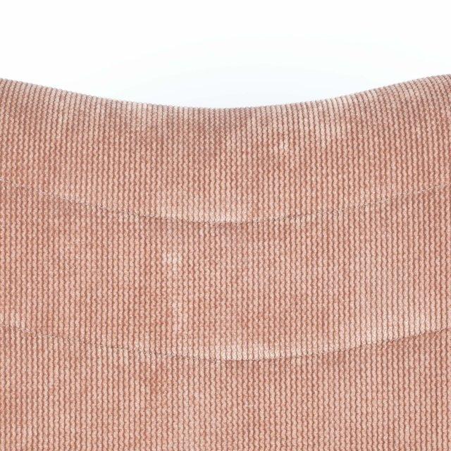 Fotelja Bubba Pink