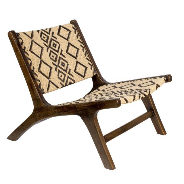 Lounge fotelja Landa