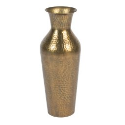 Vaza Dunja Antique Brass M