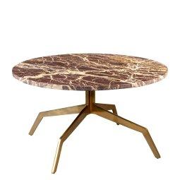 Stolić za kavu Maral