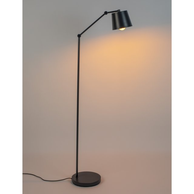 Podna lampa Hajo