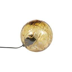 Stolna lampa Lune 25