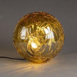 Stolna lampa Lune 40