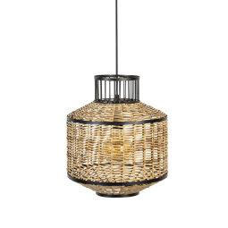 Stropna lampa Carmen M