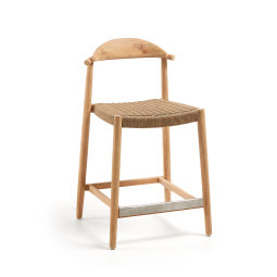 Polubarska stolica Nina Natural