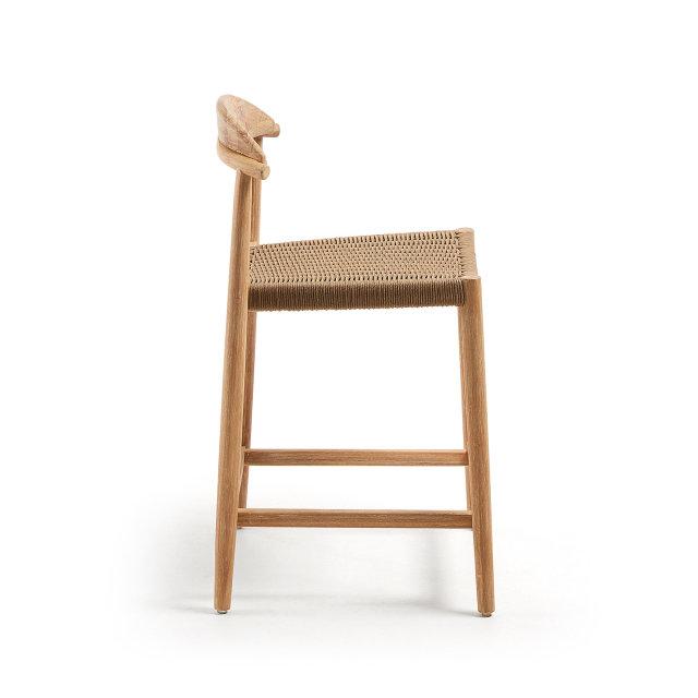 Polubarska stolica Glynis Natural