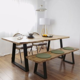 Stol Sono 180x90 cm