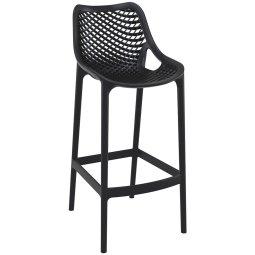 Barska stolica Air Black