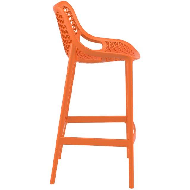 Barska stolica Air Orange