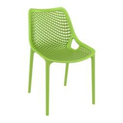 Stolica Air Tropical Green